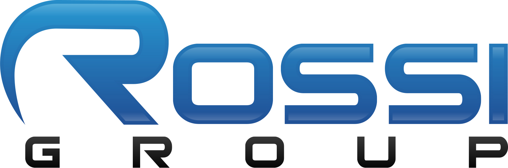 Rossi Group S.r.l.